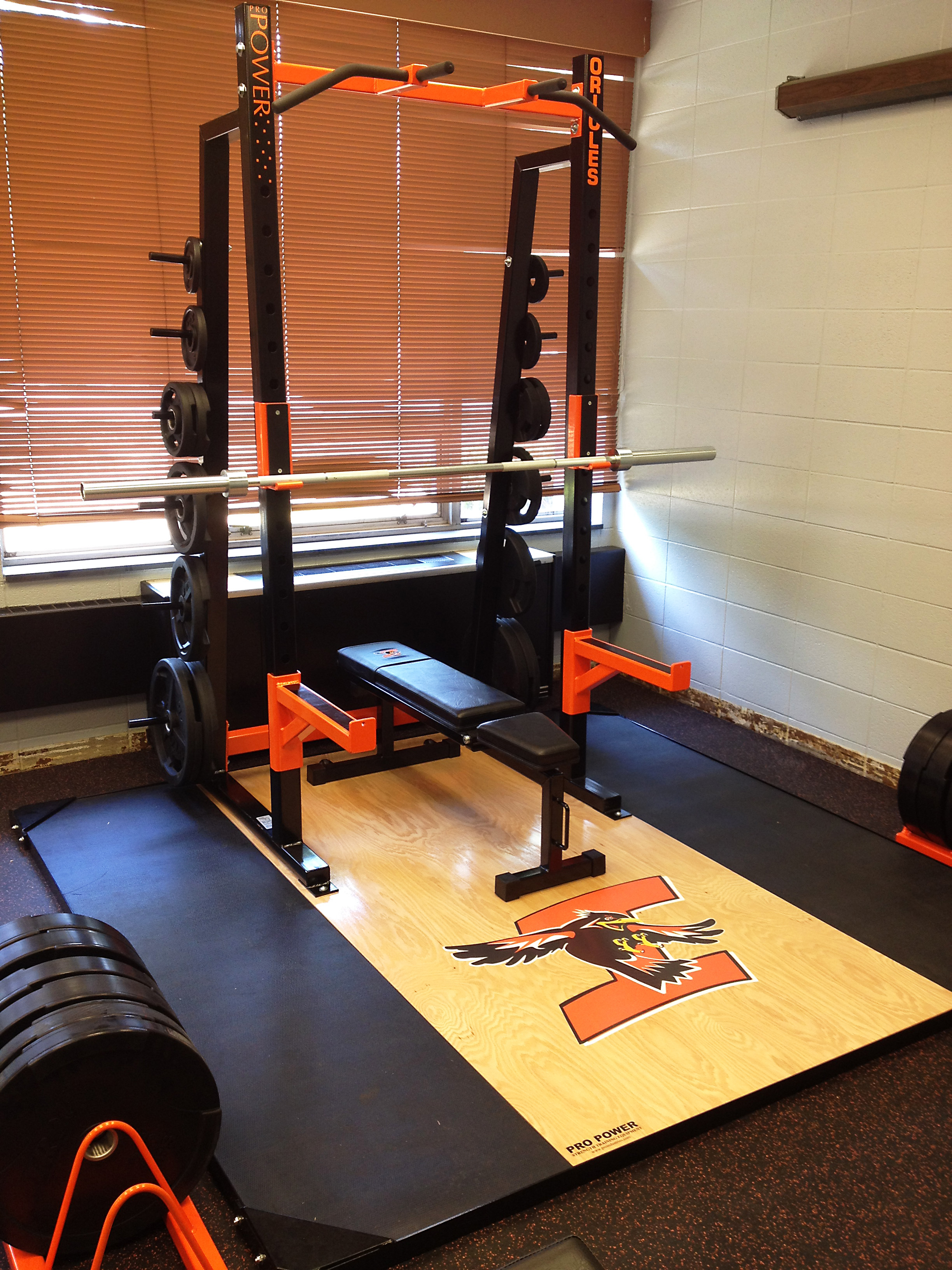 strength rack lpc home racks lightcommercialpowercage australia what is gym cage buy aussie a power spx