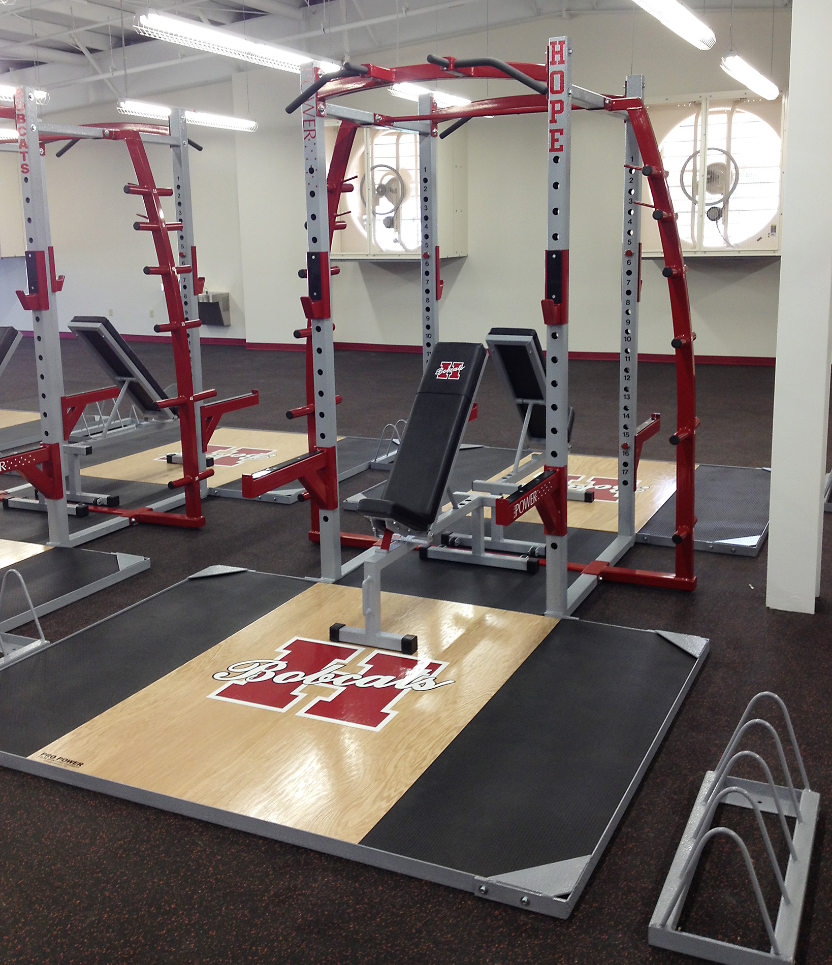 power rack for sale in indiana