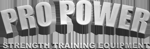 Strength Equipment | Pro Industries